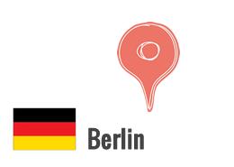 berlin.mc
