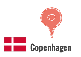 copenhagen.mc